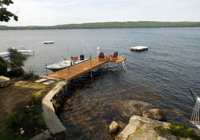 Maine Sebago Lake Region Vacation Rental ppshar.11.JPG