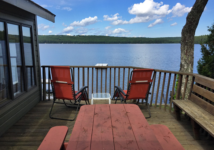 Maine Sebago Lake Region Vacation Rental ppshar.21.jpg