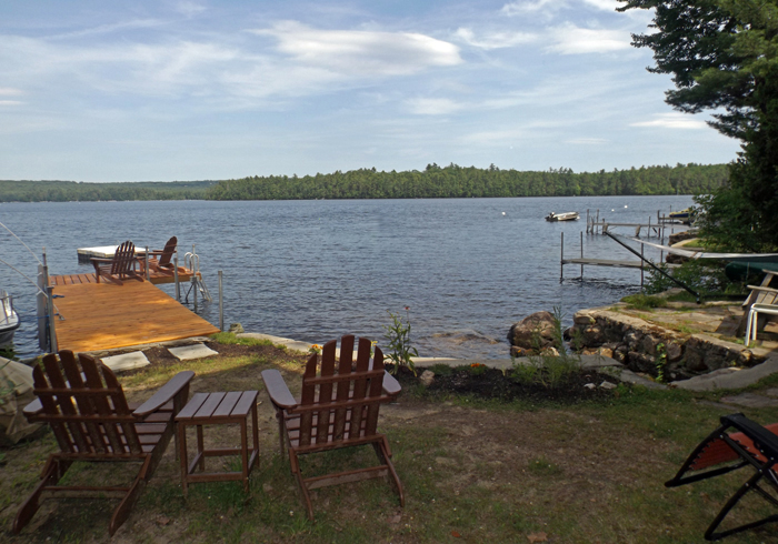 Maine Sebago Lake Region Vacation Rental ppshar.23.JPG