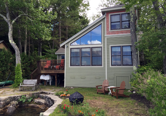 Maine Sebago Lake Region Vacation Rental ppshar.27.jpg