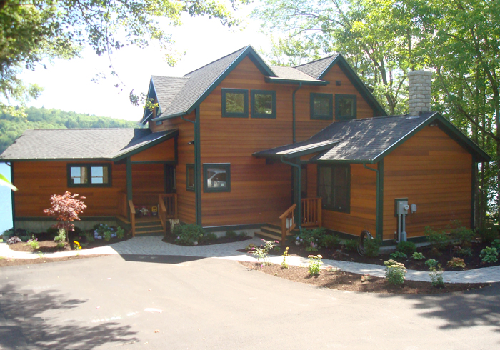 Maine Sebago Lake Region Vacation Rental prbish.1.jpg