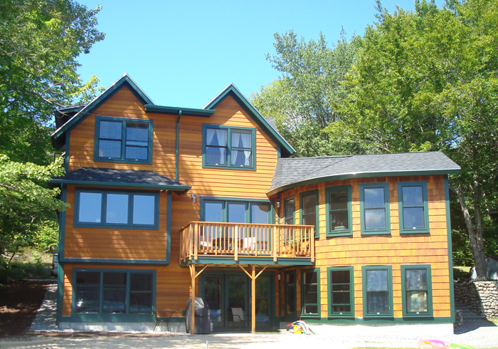 Maine Sebago Lake Region Vacation Rental prbish.2.jpg