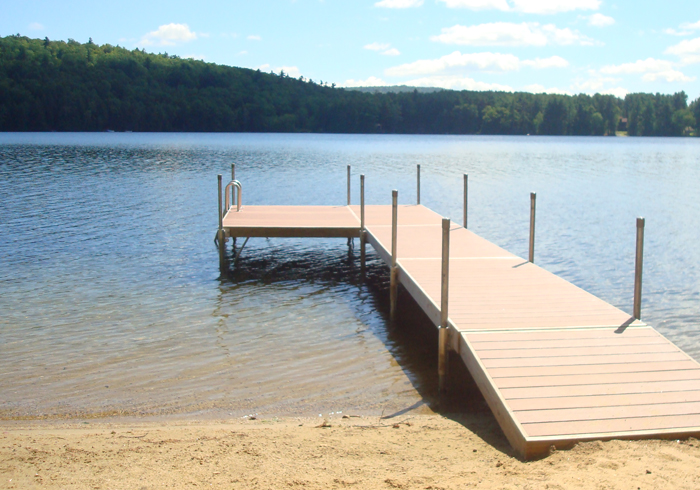 Maine Sebago Lake Region Vacation Rental prbish.3.jpg