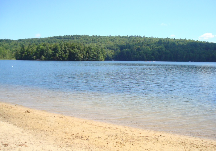 Maine Sebago Lake Region Vacation Rental prbish.4.jpg