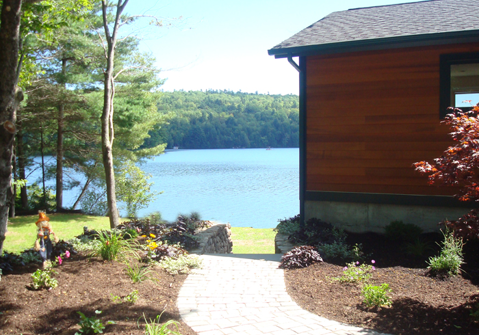 Maine Sebago Lake Region Vacation Rental prbish.10.jpg