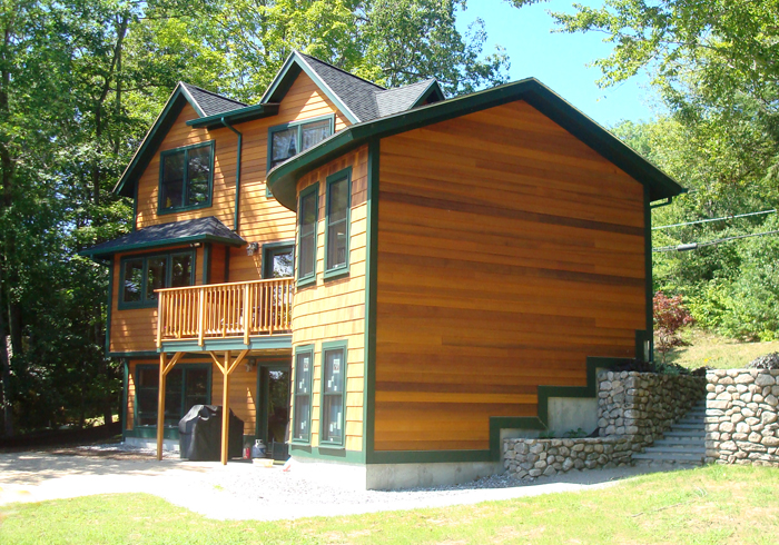 Maine Sebago Lake Region Vacation Rental prbish.11.jpg