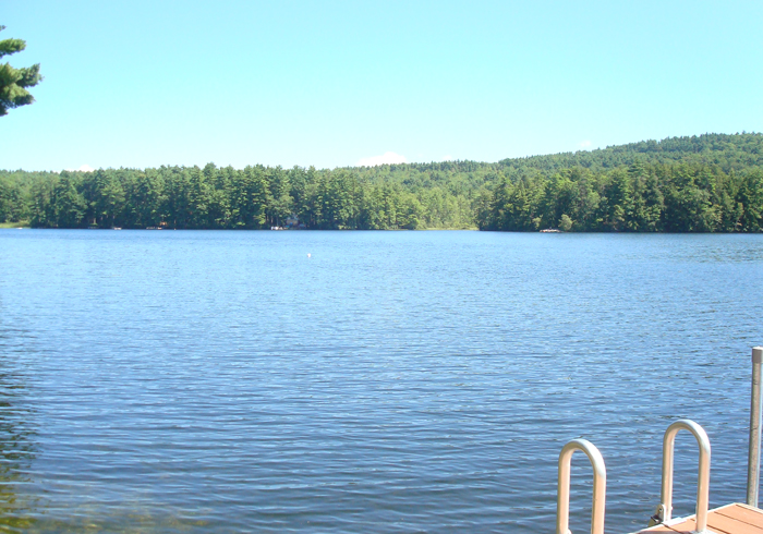 Maine Sebago Lake Region Vacation Rental prbish.12.jpg