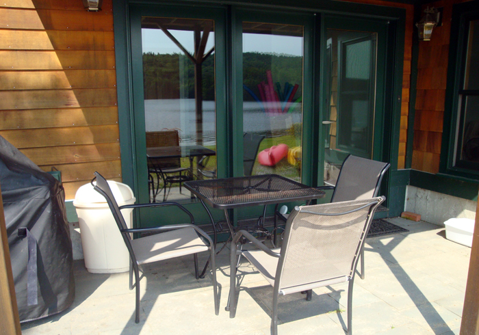 Maine Sebago Lake Region Vacation Rental prbish.21.JPG