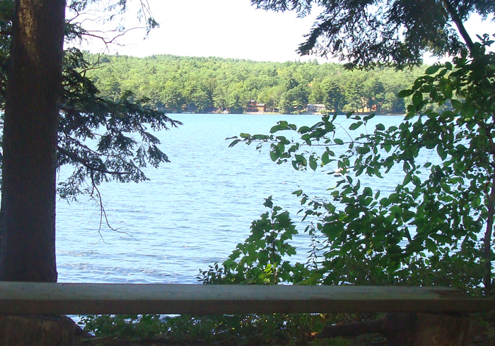 Maine Sebago Lake Region Vacation Rental prdefi4.jpg