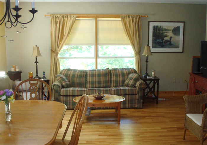 Maine Sebago Lake Region Vacation Rental prdefi7.jpg
