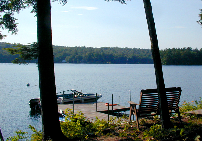 Maine Sebago Lake Region Vacation Rental prdefi12.jpg