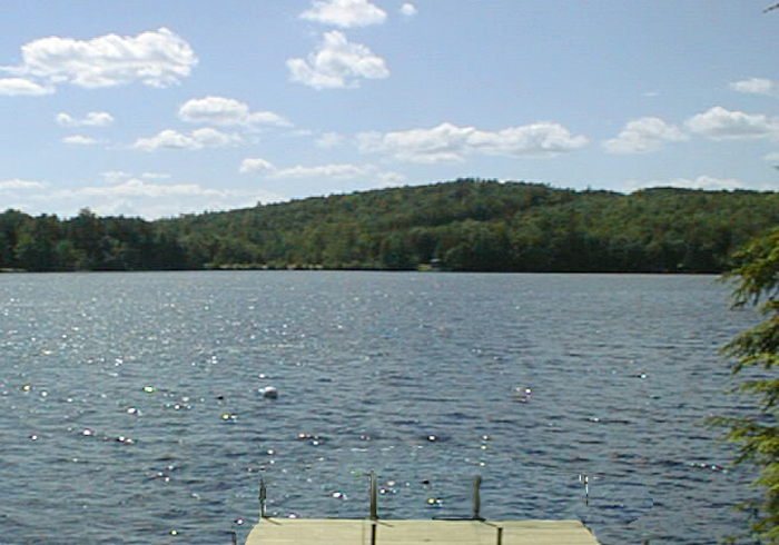 Maine Sebago Lake Region Vacation Rental prdefi14.jpg