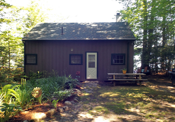 Maine Sebago Lake Region Vacation Rental rpsted.1.jpg