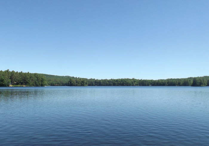 Maine Sebago Lake Region Vacation Rental rpsted.15.jpg