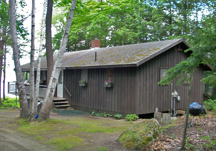 Maine Sebago Lake Region Vacation Rental rpwill.1.jpg