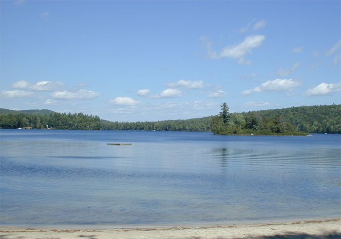 Maine Sebago Lake Region Vacation Rental rpwill.3.jpg