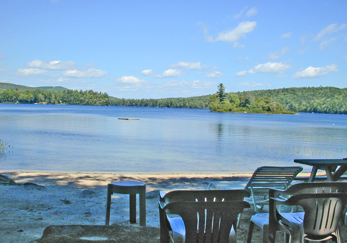 Maine Sebago Lake Region Vacation Rental rpwill.11.jpg