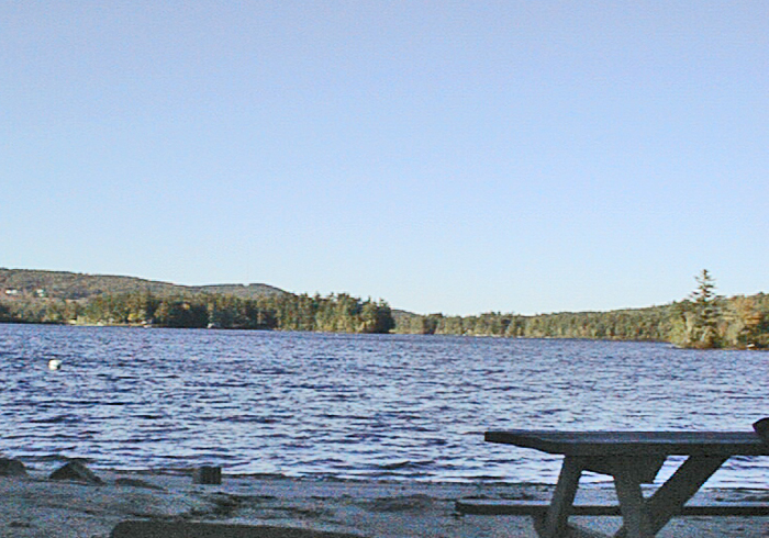 Maine Sebago Lake Region Vacation Rental rpwill.12.jpg