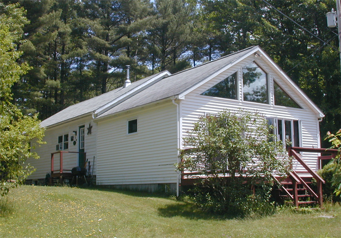 Maine Sebago Lake Region Vacation Rental sdryan.2.jpg