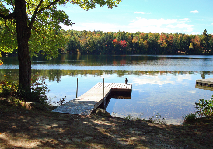Maine Sebago Lake Region Vacation Rental sdryan.3.jpg