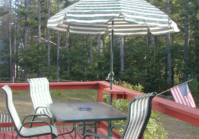 Maine Sebago Lake Region Vacation Rental sdryan.4.jpg
