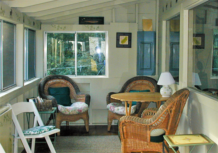 Maine Sebago Lake Region Vacation Rental sdryan.13.jpg