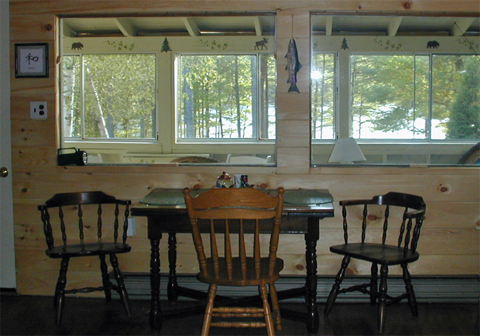 Maine Sebago Lake Region Vacation Rental sdryan.15.jpg