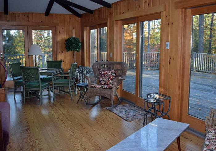 Maine Sebago Lake Region Vacation Rental sdsned.15.jpg
