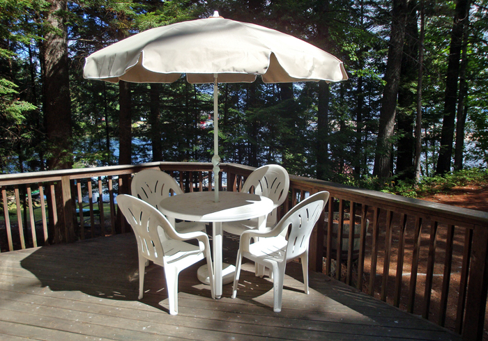 Maine Sebago Lake Region Vacation Rental sladam.14.JPG