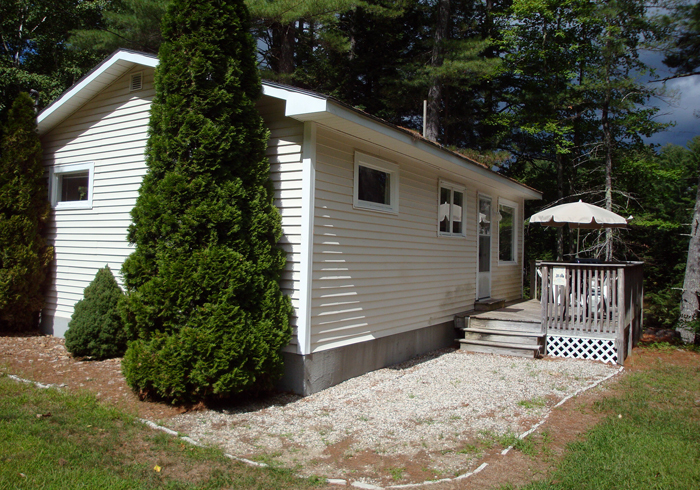 Maine Sebago Lake Region Vacation Rental sladam.15.JPG