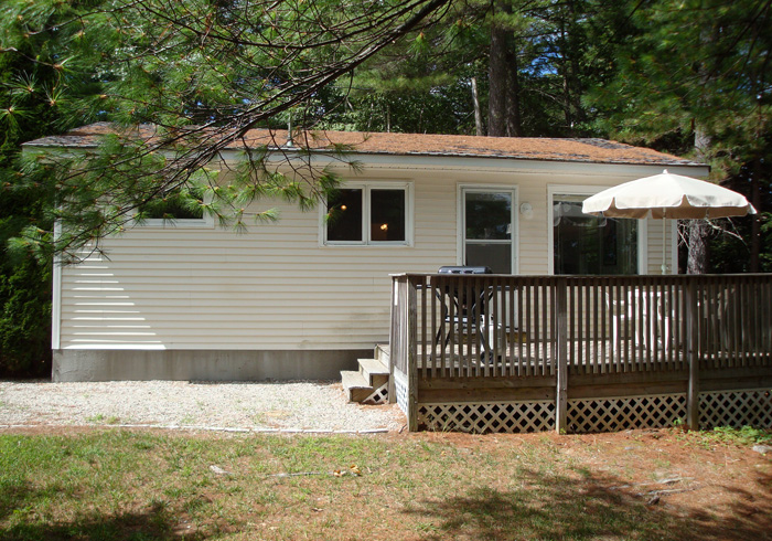 Maine Sebago Lake Region Vacation Rental sladam.16.jpg