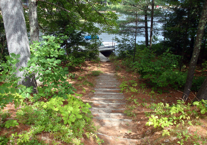 Maine Sebago Lake Region Vacation Rental sladam.17.jpg