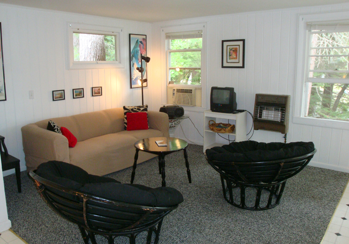 Maine Sebago Lake Region Vacation Rental sladam.22.JPG