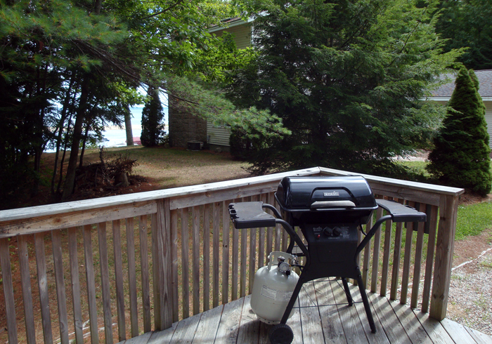 Maine Sebago Lake Region Vacation Rental sladam.27.JPG