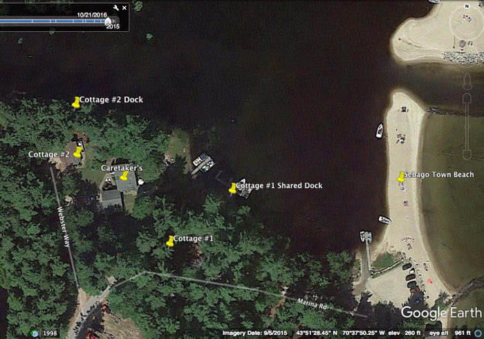 Maine Sebago Lake Region Vacation Rental sladam.29.jpg