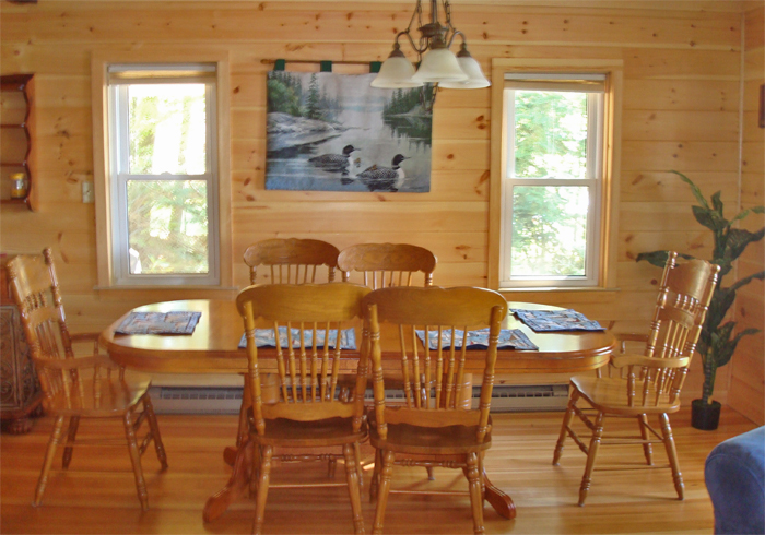 Maine Sebago Lake Region Vacation Rental slalex.6.jpg