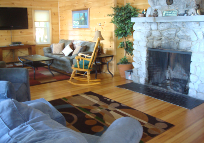 Maine Sebago Lake Region Vacation Rental slalex.7.jpg