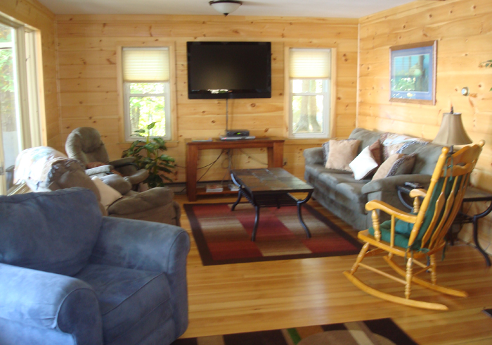 Maine Sebago Lake Region Vacation Rental slalex.8.jpg