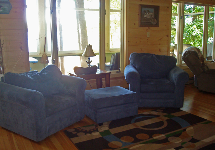 Maine Sebago Lake Region Vacation Rental slalex.14.jpg
