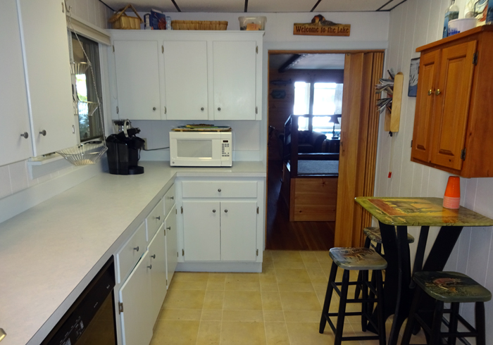 Maine Sebago Lake Region Vacation Rental slalex.9.jpg