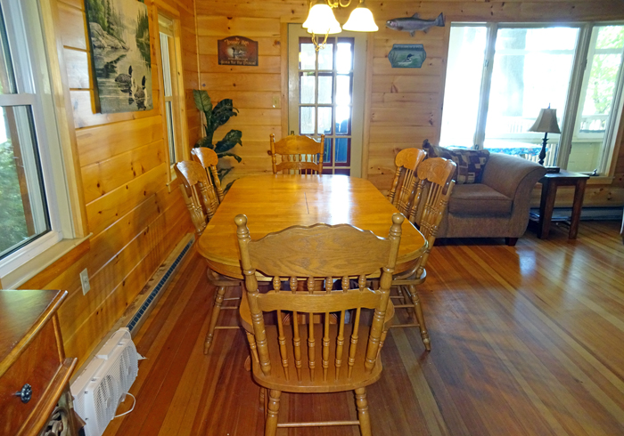 Maine Sebago Lake Region Vacation Rental slalex.11.jpg