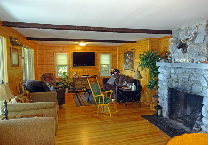 Maine Sebago Lake Region Vacation Rental slalex.12.jpg