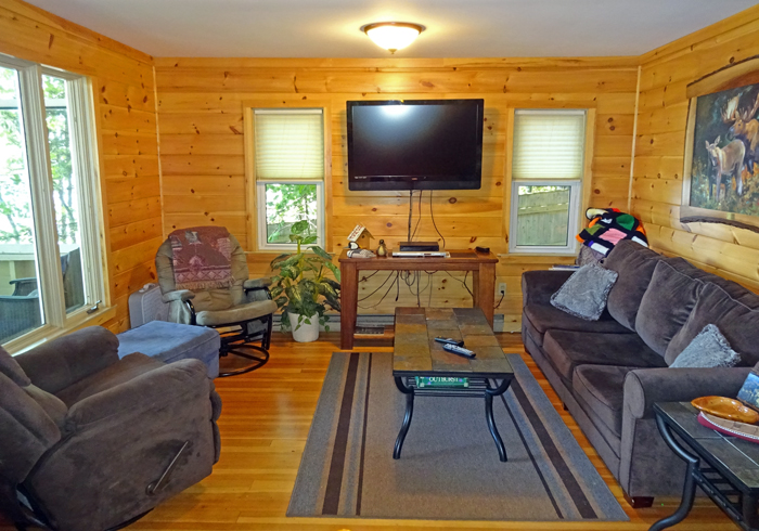 Maine Sebago Lake Region Vacation Rental slalex.13.jpg