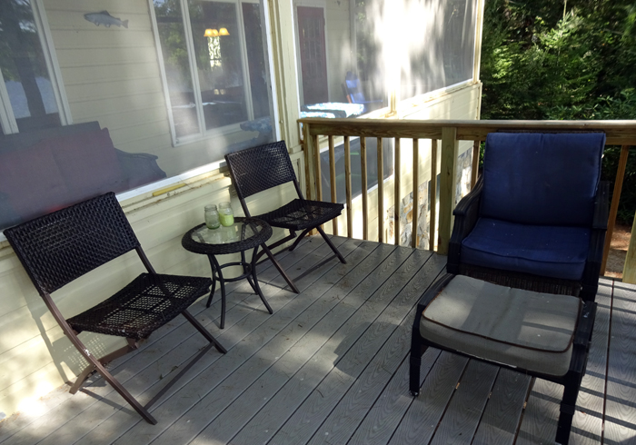 Maine Sebago Lake Region Vacation Rental slalex.29.jpg