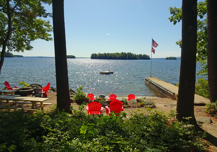 Maine Sebago Lake Region Vacation Rental slalex.30.jpg
