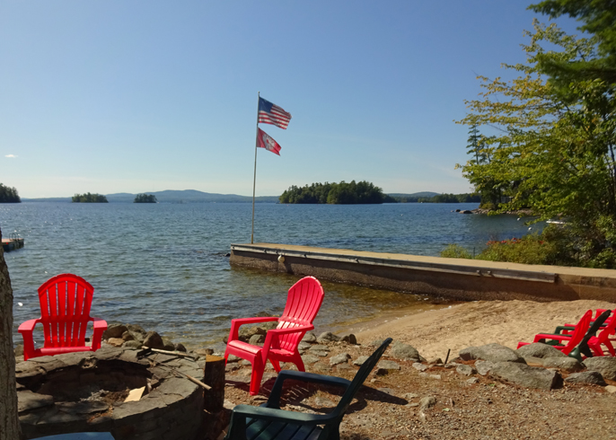 Maine Sebago Lake Region Vacation Rental slalex.32.jpg