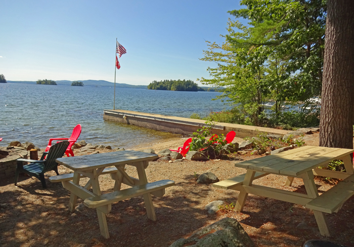 Maine Sebago Lake Region Vacation Rental slalex.33.jpg