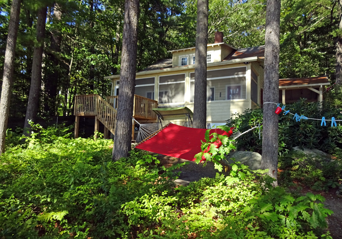 Maine Sebago Lake Region Vacation Rental slalex.34.jpg