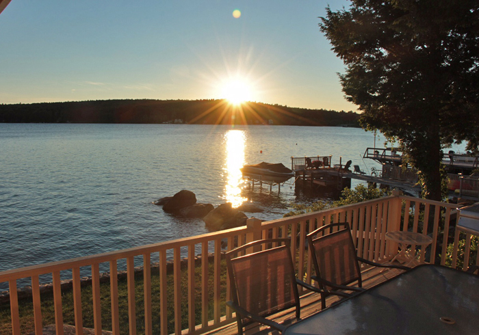 Maine Sebago Lake Region Vacation Rental slande24.jpg
