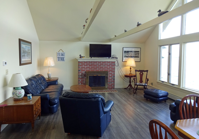 Maine Sebago Lake Region Vacation Rental slande.8.jpg